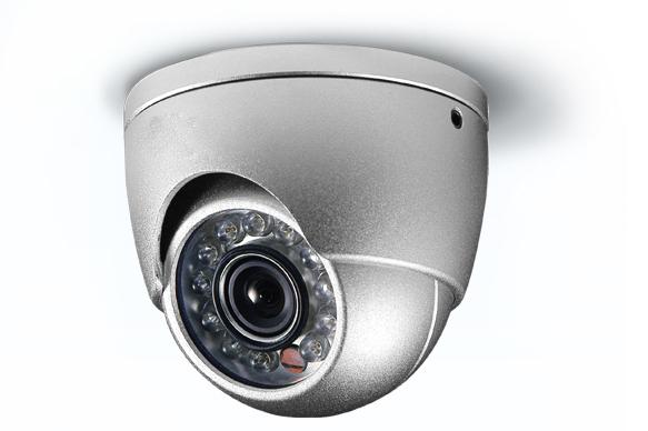 Сколько хранятся записи с уличных камер видеонаблюдения