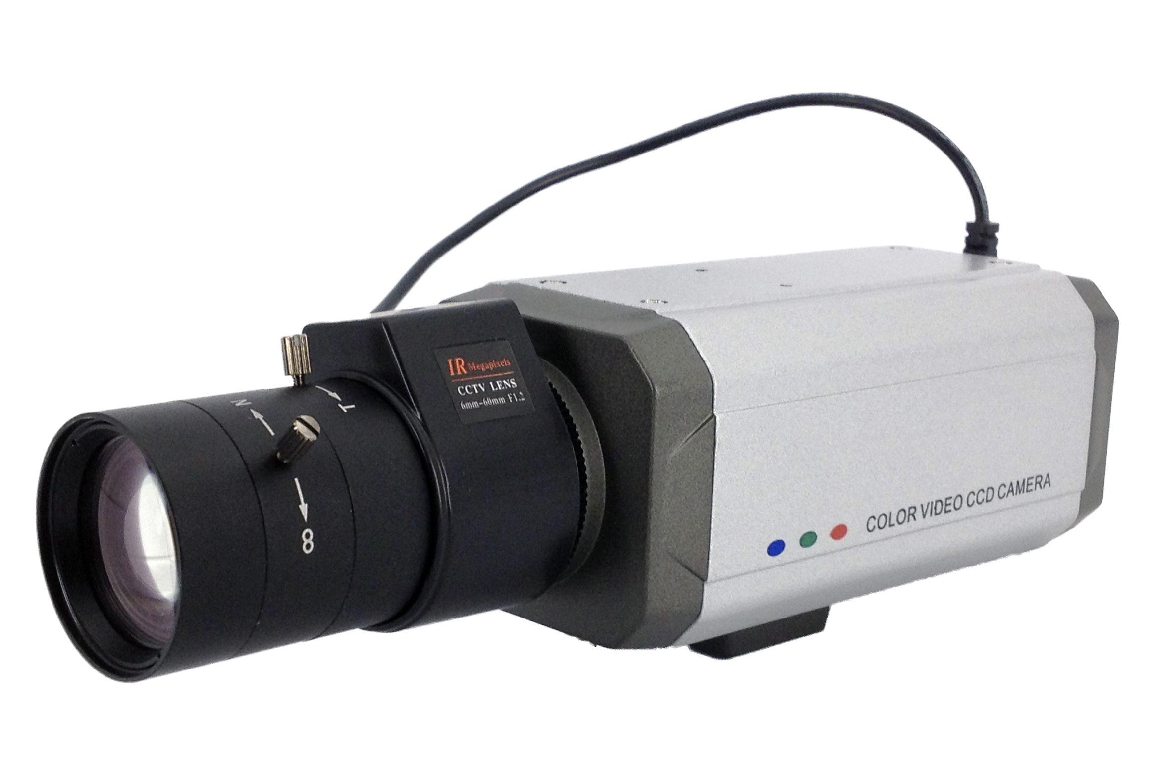 Купить маленькую камеру видеонаблюдения с записью для видеонаблюдения